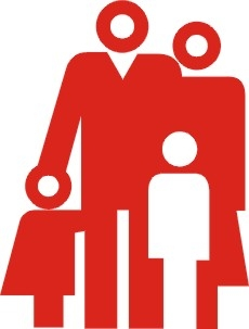La Bacau, prima promotie de specialisti in terapia familiei