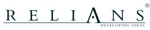 relians. Compania de consultanta RELIANS a fost atestata de AMCOR