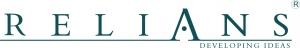 certificare sistem de management calitate iso 9001 srac cert. RELIANS are un sistem de management al calitatii certificat ISO 9001:2000