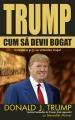 Donald Trump. DONALD TRUMP la PRO EDITURA