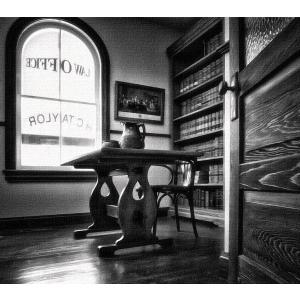 Cabinetul de avocatură Avocații Suciu - echipă de experți