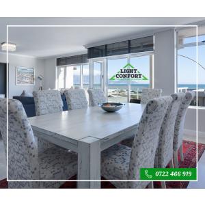 Light Confort – Termopane Premium