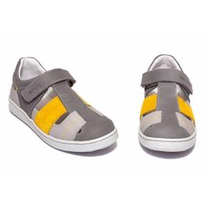 Sandale frumoase si practice pentru baieti - Bambinii