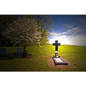 funerare dorobantu