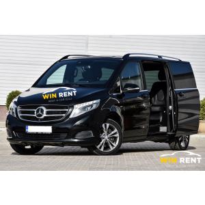 Win Rent a Car: Confortul de a Inchiria o Masina Direct din Aeroportul Cluj!