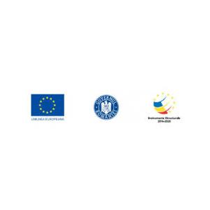 Sigle UE/Guv/IS