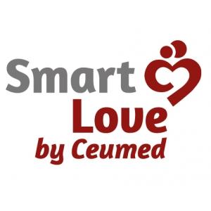 părinte. Smart Love