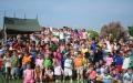 1 Iunie - Impreună de ziua copiilor