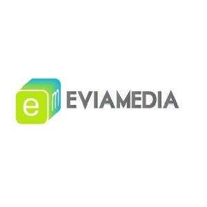 evia media. Evia Media lanseaza doua noi servicii de publicitate neconventionala: Bus Media si Lift Media