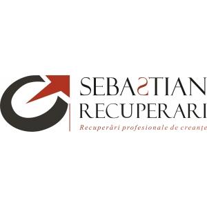 recuperari. SEBASTIAN RECUPERARI SRL-RECUPERARI PROFESIONALE DE CREANTE