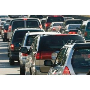 auto secon hand. Importurile auto second hand au crescut cu 85% in 2012