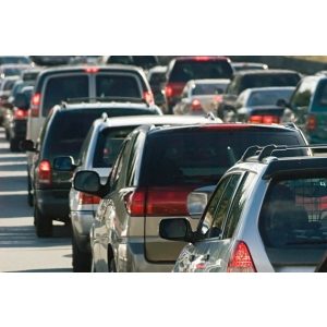 auto second hand. Importurile auto second hand au crescut cu 85% in 2012