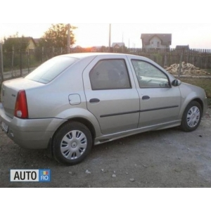 taxa auto a condus la o scadere de 10% a preturilor Dacia second hand