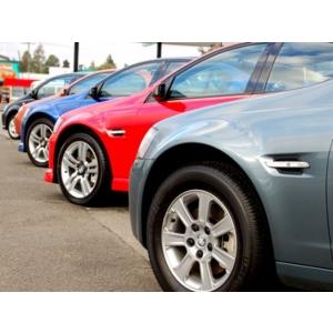 Auto ro masini second hand auto second hand masini Auto Index  Bursa Auto Index  Ford  Ford Focus  C-Max. Noua taxa auto impulsioneaza importurile de masini second hand