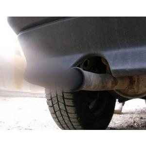 Auto ro. Romanii pot calcula online valoarea noii taxe auto