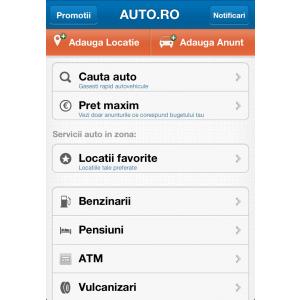 bancomate. Romanii pot sa localizeze bancomatele cu ajutorul telefonului mobil