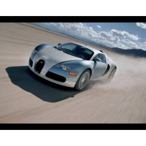 masini excentrice. Topul celor mai excentrice masini scoase la vanzare in 2011