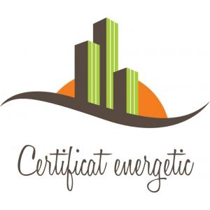 certificat energetic. Certificat energetic și auditori energetici atestați. Cum poți deveni auditor energetic