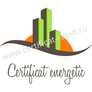 Cum se poate obtine o locuinta eficiența din punct de vedere energetic și cu ce ajuta un certificat energetic?