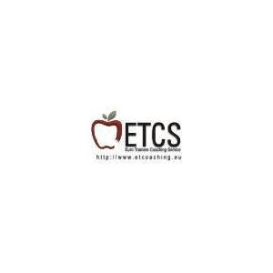 ETCS PROFESSIONAL COACHING PROGRAM
