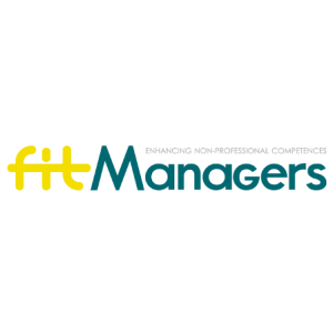 Un nou program de coaching pentru manageri!