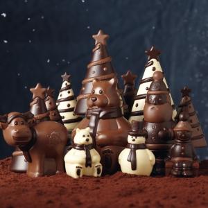 praline Leonidas. Leonidas Fresh Belgian Chocolates