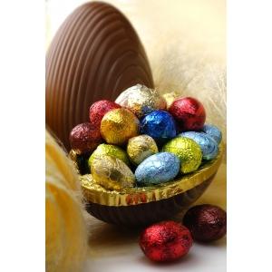 ciocolata Leonidas. LEONIDAS FRESH BELGIAN CHOCOLATES