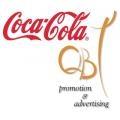 Sarbatoresti dragostea in spiritul Coca Cola