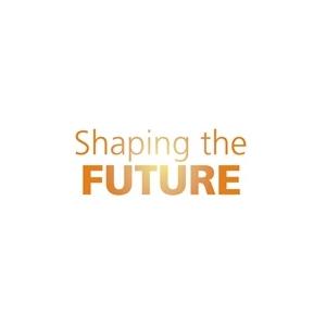 webinar. STF logo