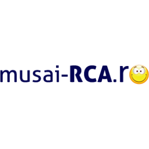 www musai. Logo Musai RCA by Optimum Communication