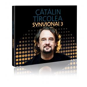 Catalin Tircolea SYNVIONAI3