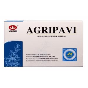Ştirea privind medicamentul contrafăcut împotriva COVID-19 din China este o dezinformare