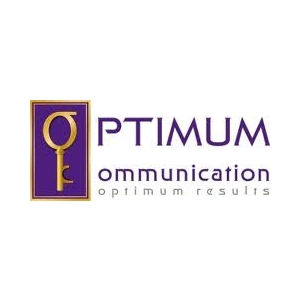 parghii. Optimum Communication firma de training