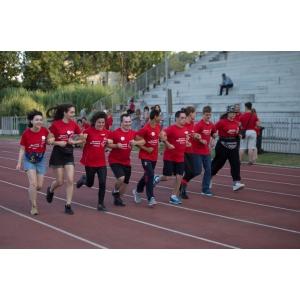 Special Olympics din România anunță un nou program adresat elevilor cu și fără dizabilități intelectuale din 240 de școli