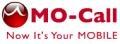 Mo. MO-Call tinteste local prin accesibilitatea variata a limbilor sitelui