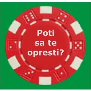 consiliere dependenta jocuri de noroc. Tratament pentru dependenta de jocuri de noroc