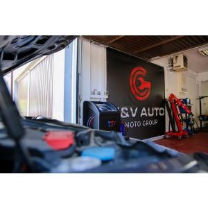 V&V Auto Moto Group