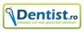 Ce mai ciripeste Dentist.ro?