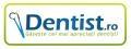 Studiu cu tematica stomatologica  efectuat in cabinete stomatologice din Bucuresti