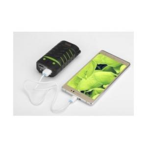 Baterie externa GadgetWorld