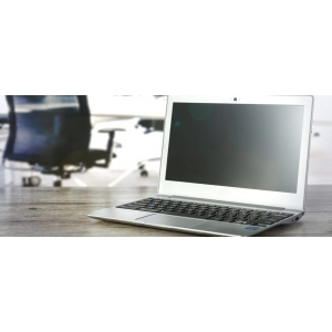 Laptop second hand Interlink