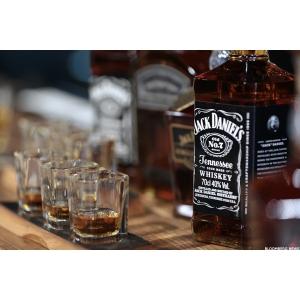 6 cocktailuri pe baza de Jack Daniel's la indemana oricui
