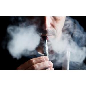 9 milioane de americani au renuntat la fumat cu tigara electronica