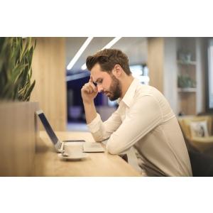 Ai o afacere online si planuiesti urmatoarea mutare? Iata in ce situatii te poate ajuta un curs SEO!