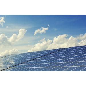 Alege panouri solare si vei reduce costurile, folosind energie prietenoasa cu natura!