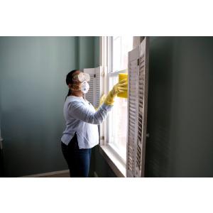 Apeleaza la o firma de curatenie din sectorul 4 si bucura-te de o casa curata!