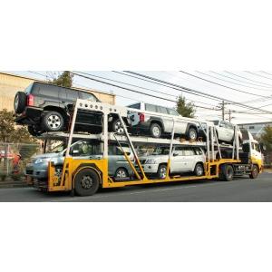 Avantajele unui transport international de autoturisme realizat de o firma de top