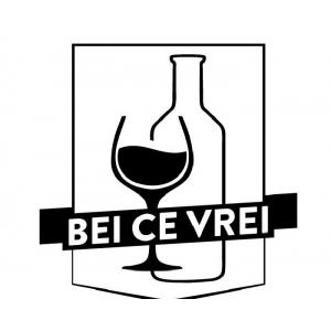 Beicevrei.ro – despre secretul succesului pe piata de bauturi online