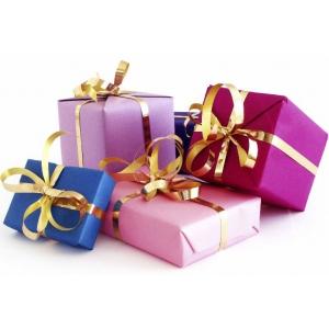 cadouri deștepte. Cadouri
