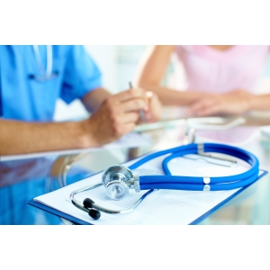 Care sunt avantajele unei clinici de specialitate?
